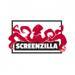 Screenzilla Entertainment