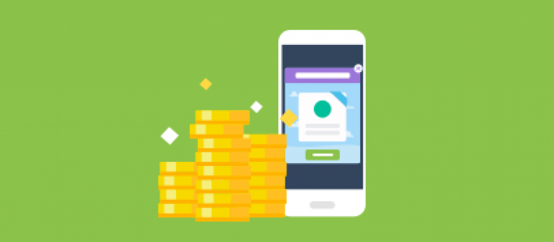 The secrets to successful F2P ad monetization: On-demand webinar